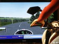 Realismo llevado al límite: las últimas tecnologías 3D son uno de los puntos fuertes de la Gamescom 2010.