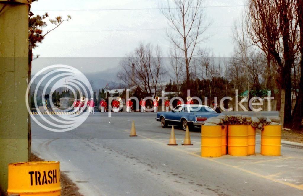 photo 2-27-2012_038.jpg