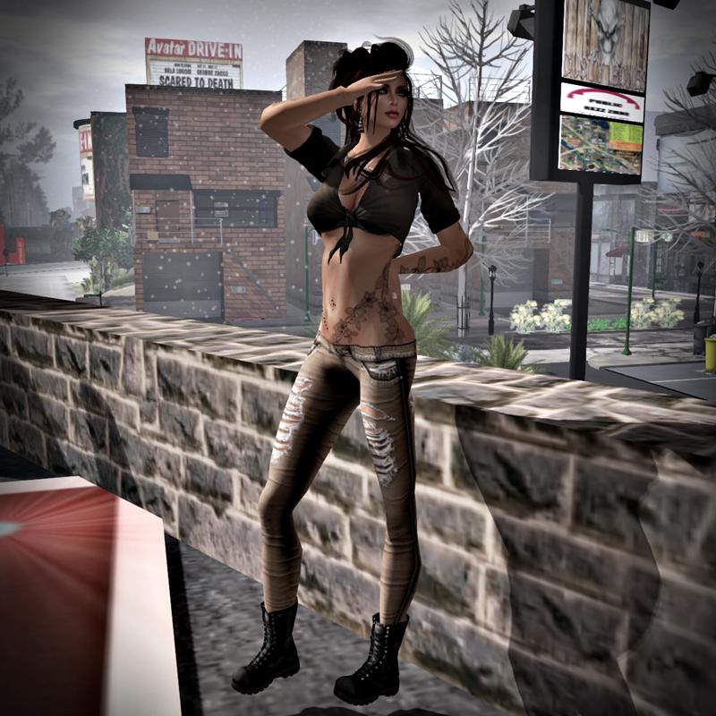 Yala Blog 3_001