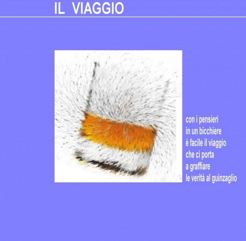 32 IL VIAGGIO.jpg