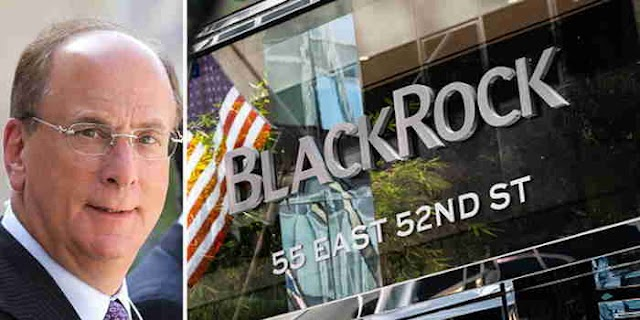 The Daily Nationalist: Blackrock – DN 062421