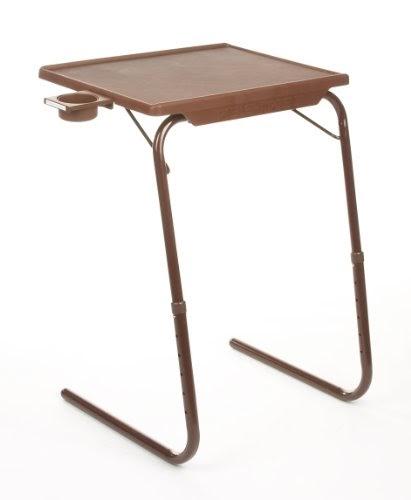 Leonardgarrettwade Buy Now Table Mate Ii Woodgrain