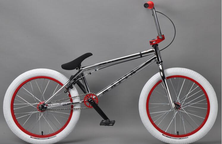 Cool Bmx Bikes For Sale 2015 Images