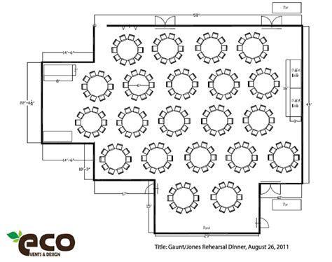 Woodwork Table Plans Events PDF Plans