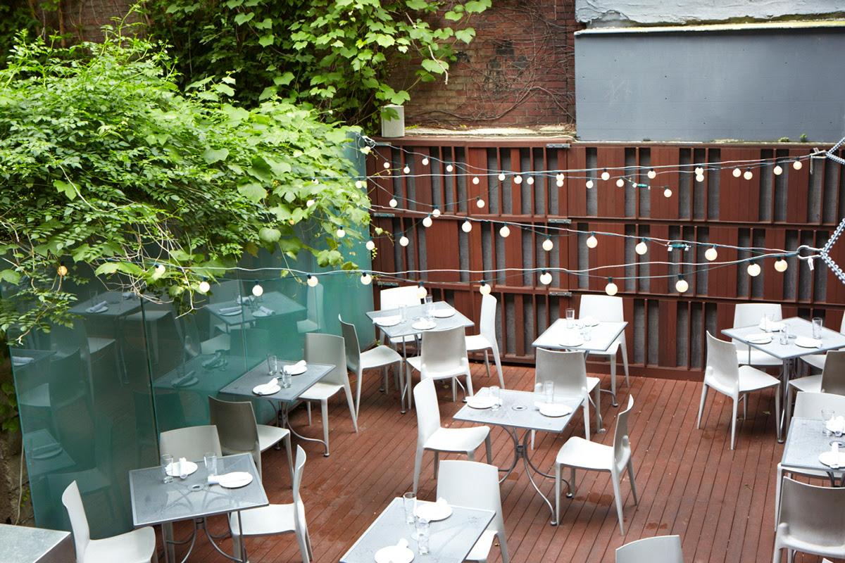 Boston's Best Outdoor Dining - 52 Top Patios, Decks & More ...