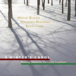 t_a-winters-carol