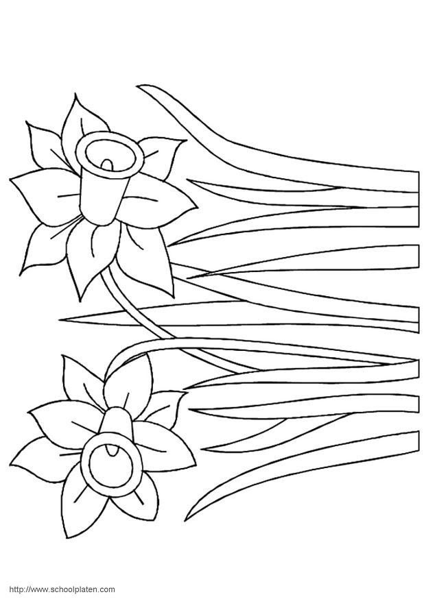 1sınıf Boyama Kağıtları Ilkbahar Mevisimi 3 Indir 1sınıf Görsel