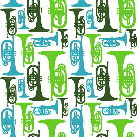 Download Marching Band Wallpaper Gallery