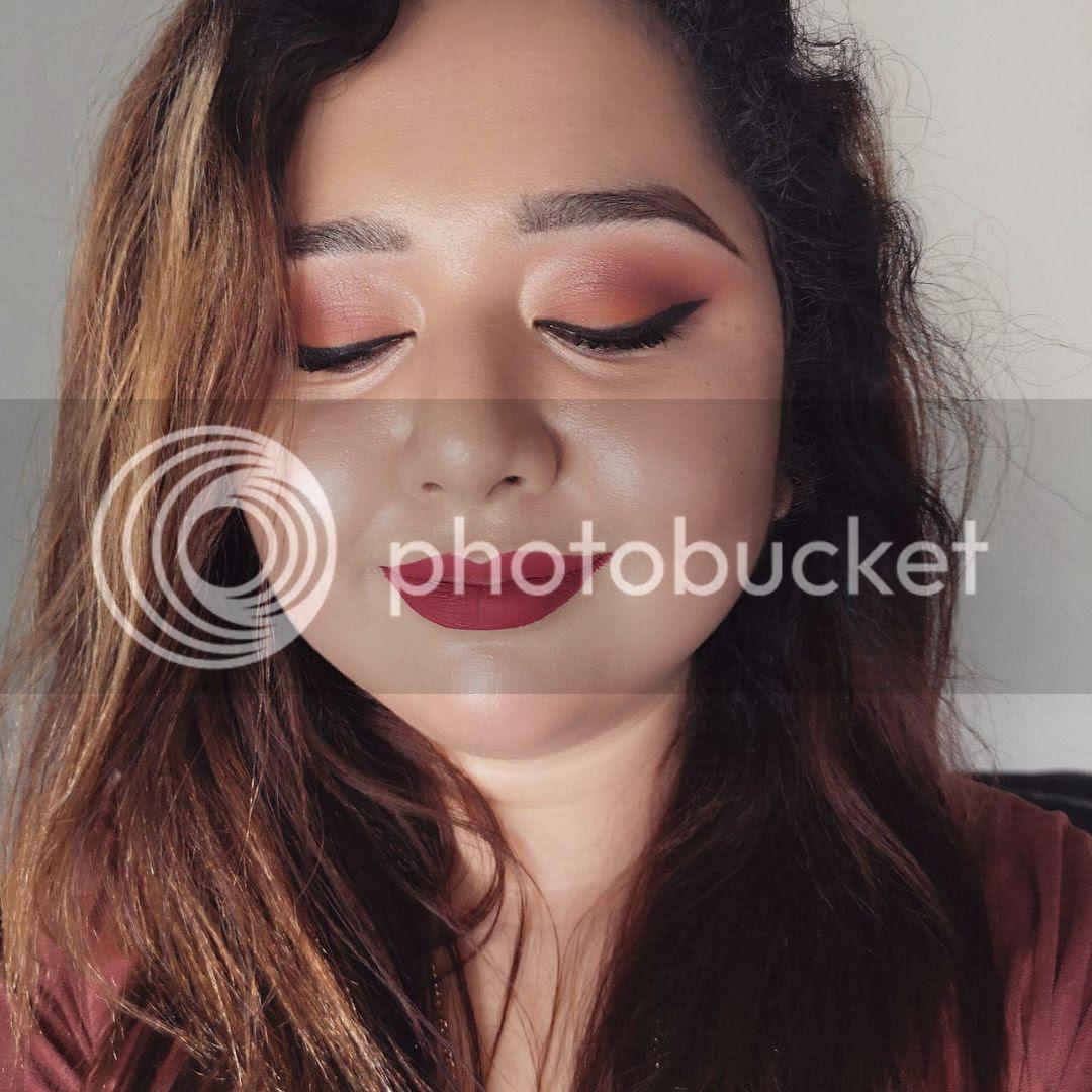 kumiko mae yasuda top beauty blogger philippines