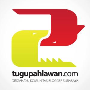 TPC Surabaya