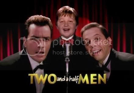 two_and_a_half_men.jpg 2 and a half man image by quodym