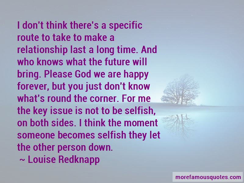 Quotes About Not To Be Selfish Top 41 Not To Be Selfish Quotes From