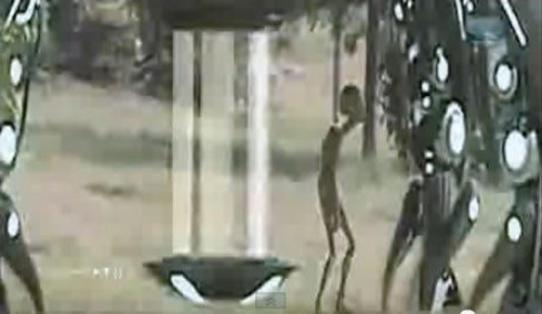 ufo cina 03