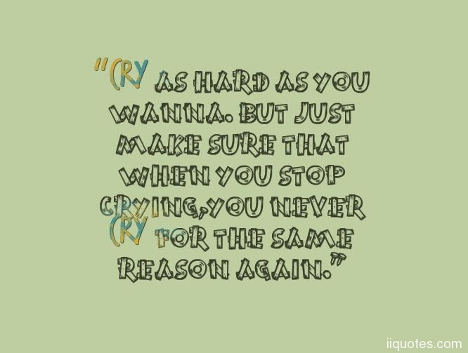 Top 28 Emotional Depression And Crying Quotes With Images Quotes