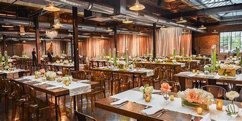 Morgan Manufacturing Weddings   Get Prices for Wedding