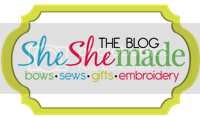SheShe Made