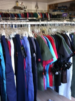 Online cheap where to buy coats near me the pound kosode