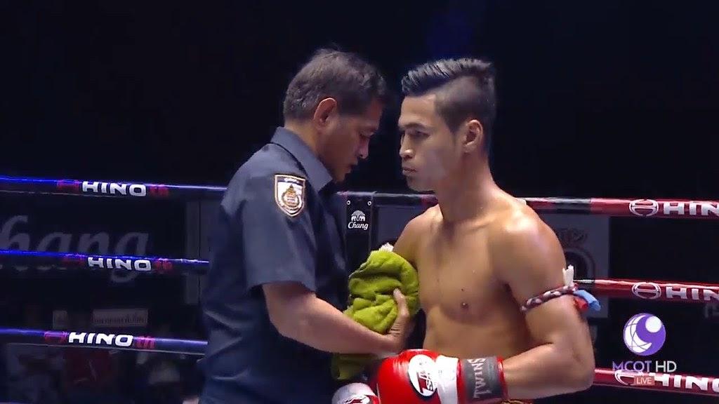 Liked on YouTube: ศึกมวยไทยลุมพินี TKO ล่าสุด 27 พฤษภาคม 2560 มวยไทยย้อนหลัง Muaythai HD 🏆
