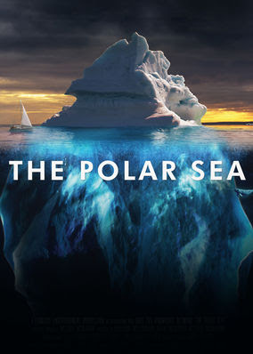 Polar Sea, The - Season 1