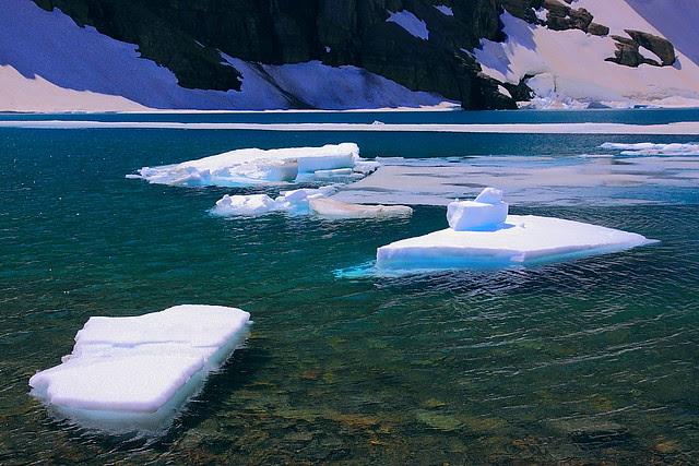 IMG_1223 Iceberg Lake, Glacier National Park