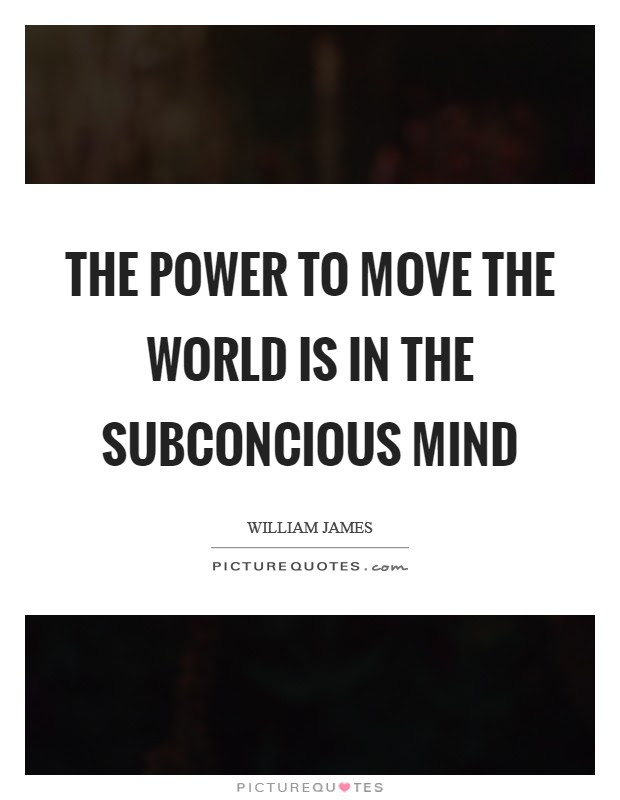 Mind Power Quotes Mind Power Sayings Mind Power Picture Quotes