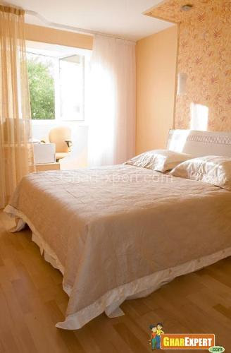 Small Space Bedroom Small Bedroom Design Ideas Small Bedroom Interior Design How To Decorate A Small Space Bedroom Gharexpert Com
