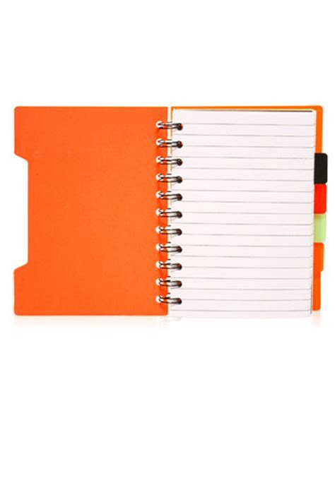 Bulk Small Notebooks   Cheap Small Notebooks Printed at