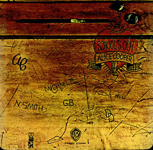 http://upload.wikimedia.org/wikipedia/en/e/ec/72_schools_out.jpg