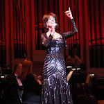 She's Back By Popular Demand: Deana Martin's 'deana Sings Dino,' This Time With A Yankee At The Hilton - Silive.com
