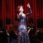 She's Back By Popular Demand: Deana Martin's 'deana Sings Dino,