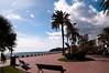 Tossa de Mar l'alternativa a Lloret in Costa Brava