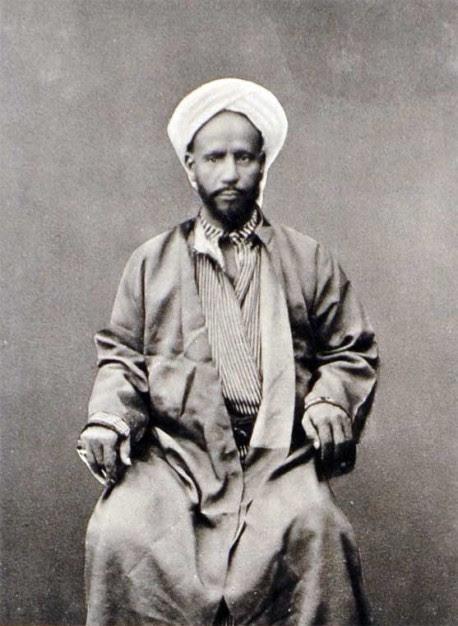 malay-sheikh-hajjis-1880