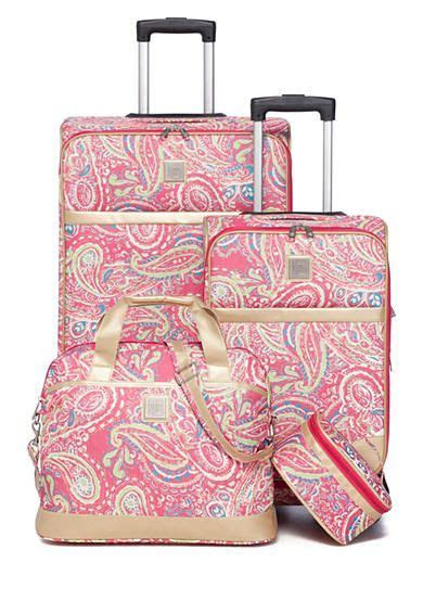 Best 25  Luggage sets ideas on Pinterest   Travel luggage