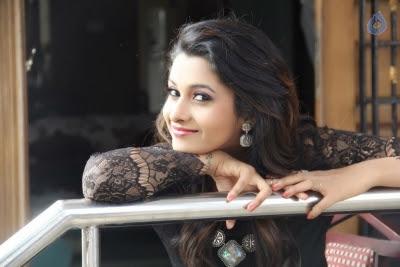 Priya Bhavani Shankar Photoshoot - 6 of 13