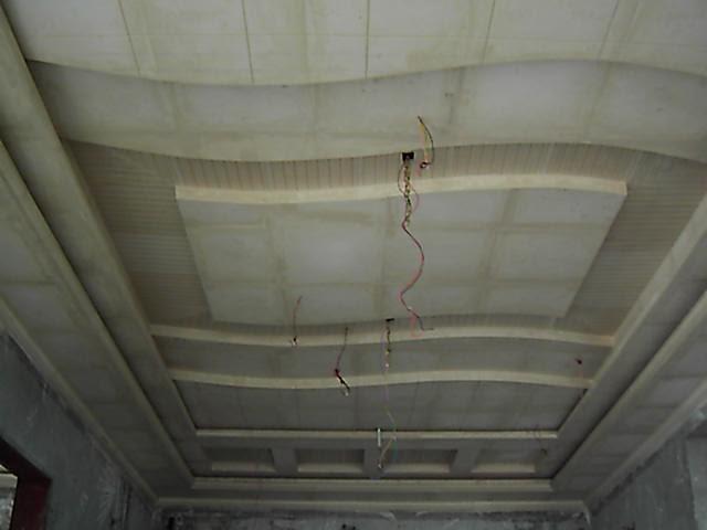 Pop Ceiling Design Gharexpert