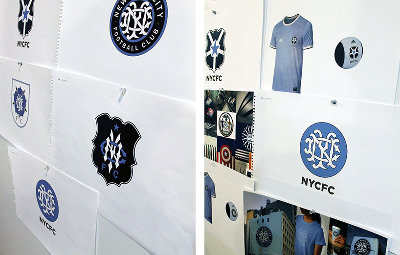 NYCFC_by_alfalfa_studio_11