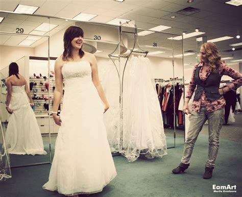 pretty ideas   wedding arches bestbride