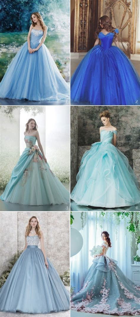 Best 25  Princess gowns ideas only on Pinterest