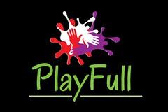 PlayFull