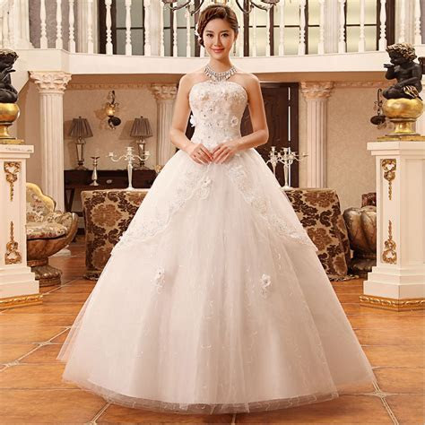 Incredible Filipino Wedding Gowns Pictures   AxiMedia.com