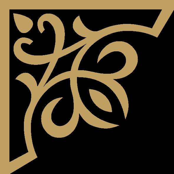 File:Corner Ornament Gold Up Left.png
