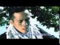 Ipank - Samiang Sanang Alun Tasuo