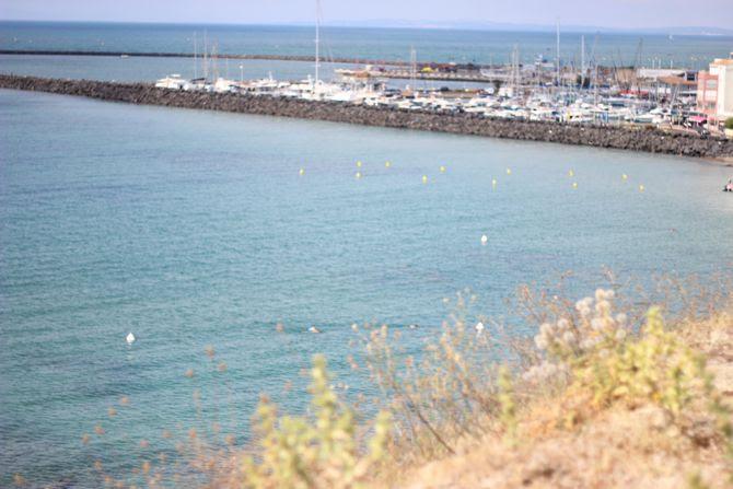 photo 7-capdagde-vacances-mer-bateau_zpsnagvkyap.jpg