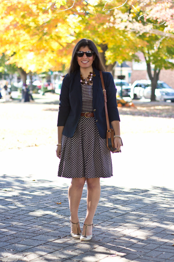 brown gingham and navy-3.jpg