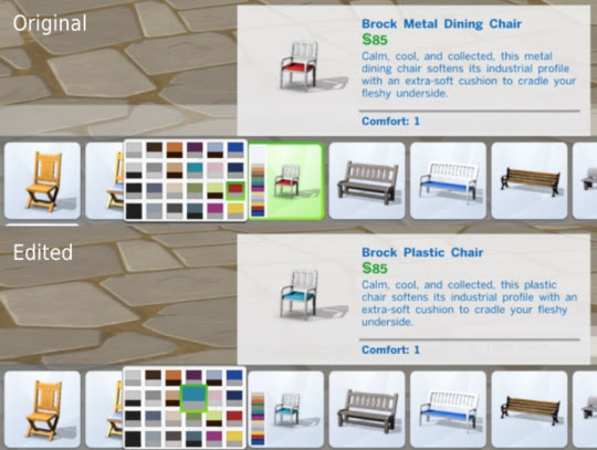http://modthesims.info/download.php?t=553917