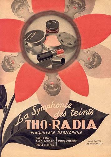 tho-radia 04