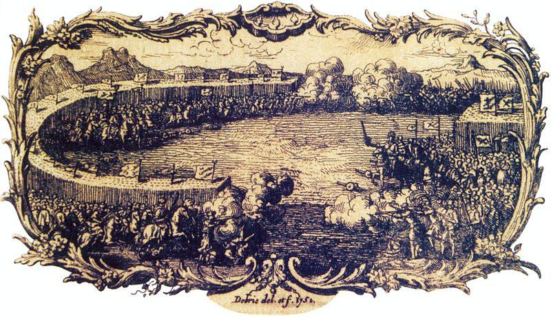 File:Battle of alcacer quibir.jpg