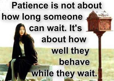 Wait Inspirational Images And Quotes Waiting Quote Motivational