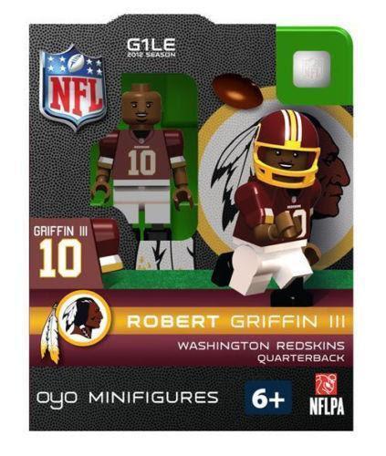 Lego NFL  eBay
