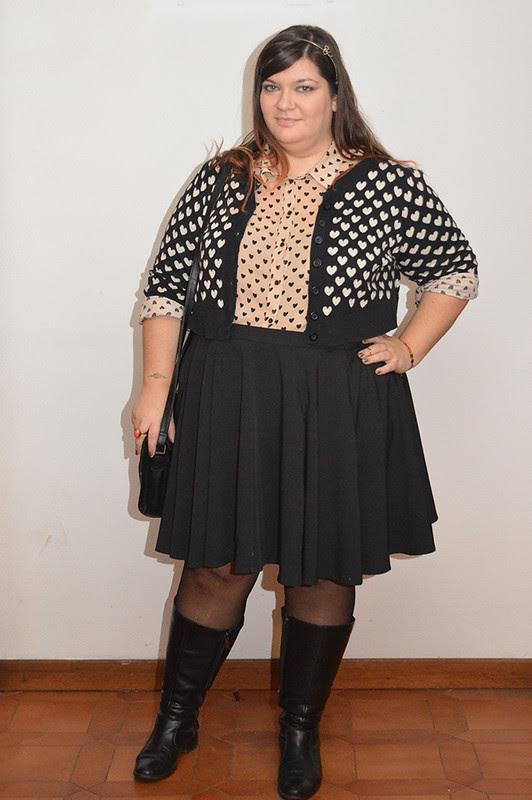 outfit cuori7